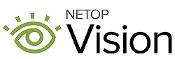 Netop Vision 9 Class Kit for Chromebooks (Download) LARGE