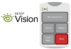 Netop Vision 9 Class Kit with TeachPad for Windows (1 Teacher/Up to 15 Students in Class) (Download)