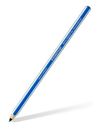 Staedler Noris Digital Pencil for Chromebook 10-Pack (4 Colors) LARGE