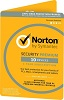 Norton Security Premium (1 Year / 10 Devices)