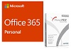 Microsoft Office 365 Personal PDF Bundle for Windows (1 Year Subscription - Download) THUMBNAIL