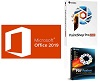 Microsoft Office 2019 Pro Plus Photo & PDF Bundle for Windows (WAH Download) THUMBNAIL