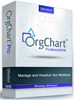 OrgChart Professional (Download)