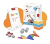 Osmo Game System Learning Kit for iPad THUMBNAIL
