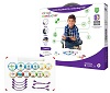 Pai Technology Circuit Conductor Electricity Learning Kit THUMBNAIL