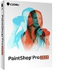 Corel PaintShop Pro 2019 Academic (Download)