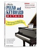 eMedia Piano and Keyboard Method v3 Lessons (Download) THUMBNAIL