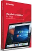 Parallels Desktop 12 for Mac [New Version Available] - See v13 link below.