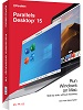 Parallels Desktop 15 for Mac Student License 1-Year Subscription (Download) THUMBNAIL