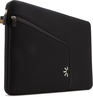 "Case Logic 15"" MacBook Pro Laptop Sleeve"