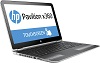 "HP Pavilion x360 15-BK157CL 15.6"" Touchscreen Intel Core i5 8GB RAM Convertible Laptop PC (Refurb)"