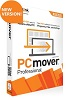 Laplink PCmover Professional (Download) THUMBNAIL
