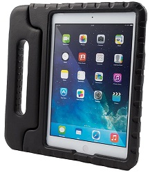 Trident Pegasus EVA Foam Grip Case for Apple iPad Mini (On Sale!)