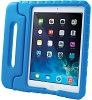 Trident Pegasus EVA Foam Grip Case for Apple iPad Mini Mini-Thumbnail