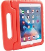 Trident Pegasus EVA Foam Grip Case for Apple iPad Mini (On Sale!) Mini-Thumbnail