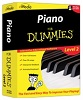 eMedia Piano For Dummies Level 2 (Download) THUMBNAIL