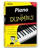 eMedia Piano For Dummies (Download) THUMBNAIL