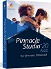 Corel Pinnacle Studio 20 Plus