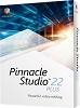 Corel Pinnacle Studio 22 Plus THUMBNAIL