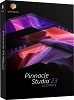 Corel Pinnacle Studio 23 Ultimate with Screen Recorder (Download) THUMBNAIL