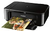 Canon PIXMA MG3620 9.9ppm Wireless All-in-One Printer