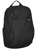 "STM Prime 13"" Laptop Backpack (Black) (On Sale!)"