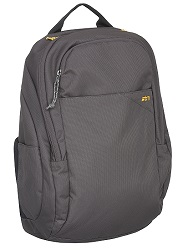 "STM Prime 13"" Laptop Backpack (Steel) (On Sale!)"