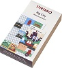 Primo Toys Big City Adventure Map for Cubetto Playset THUMBNAIL