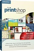 Broderbund The Print Shop 5.0 for Mac (Download)