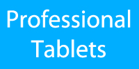 Professional Tablets