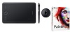 Wacom Intuos Pro Tablet with Pro Pen 2 with Corel Painter 2020 (Medium) THUMBNAIL