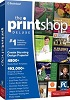 Broderbund The Print Shop Deluxe 5.0 for Windows (Download) THUMBNAIL