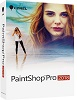Corel PaintShop Pro 2018 Academic (Download)