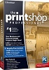 Broderbund The Print Shop Professional 4.0 for Windows (Download) THUMBNAIL