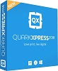 Quark QuarkXPress 2018 Education (Download)_THUMBNAIL