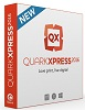 Quark QuarkXPress 2016 Education (DOWNLOAD)