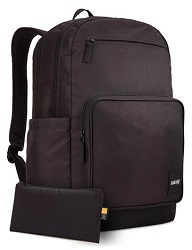 "Case Logic Query 16"" Laptop Backpack LARGE"