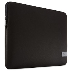 "Case Logic Reflect 14"" Memory Foam Laptop Sleeve (2 Colors) LARGE"