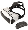 Emerge ReTrak Utopia 360 Elite Edition Virtual Reality Headset