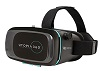 Emerge ReTrak Utopia 360 Virtual Reality Headset (On Sale!)