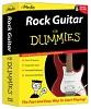 eMedia Rock Guitar For Dummies (Download) THUMBNAIL