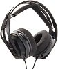 Plantronics RIG 400 Pro Stereo Gaming Headset for PC, PS4, Xbox One (Refurbished) THUMBNAIL