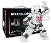 ROBOTIS MINI Humanoid Kit THUMBNAIL