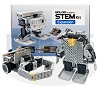 Robotis STEM Robotics Kit Level 2