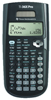 Texas Instruments TI-36X Pro Scientific Calculator THUMBNAIL