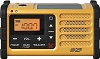 Sangean MMR-88 AM/FM WX Emergency Radio