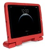 Kensington SafeGrip Rugged Case for iPad Air 2 (Red) (On Sale!)