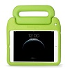 Kensington SafeGrip Case for iPad Mini (Green)