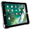 Targus SafePort Rugged Case for Apple iPad 5th/6th Gen & iPad Air 2 (On Sale!) THUMBNAIL