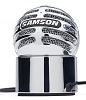Samson Meteorite USB Studio Condenser Microphone w/ FREE 15Ft Cable